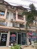 Koh Chang Massage Business For Sale