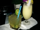 Mojito Lounge Kai Bae