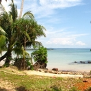 koh-mak-beach-resort-sale-05