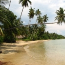 koh-mak-beach-resort-sale-06
