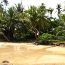 koh-mak-beach-resort-sale-08