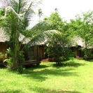 koh-mak-beach-resort-sale-10