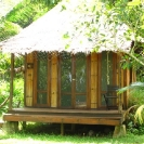 koh-mak-beach-resort-sale-11