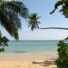 koh-mak-beach-resort-sale-14