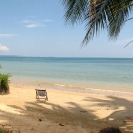 koh-mak-beach-resort-sale-15
