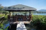 North Klong Prao Beach