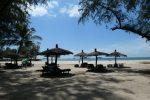 North Klong Prao beach / Chai Chet beach