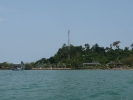 Chai Chet Resort on the Headland