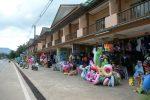 North Klong Prao -034