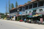 North Klong Prao -056