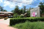 North Klong Prao -057