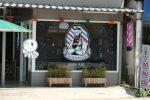 North Klong Prao -058