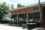 North Klong Prao -060