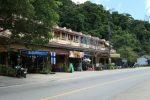 North Klong Prao -062