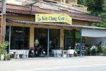 North Klong Prao -063