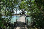 North Klong Prao -076