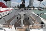 Odyssey35