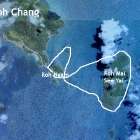 kohngam-kayakmap