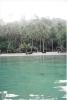 Kai Bae beach -1995