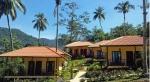 Paradise Bungalows Kai Bae