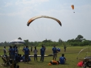 Koh Chang Paramotor Day