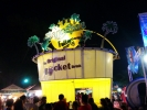 Pattaya Music Festival 2014
