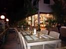 Paul\'s Restaurant