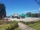 Tesco Supermarket Koh Chang
