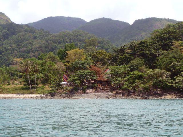 pearl-beach-ko-chang-mar10-01