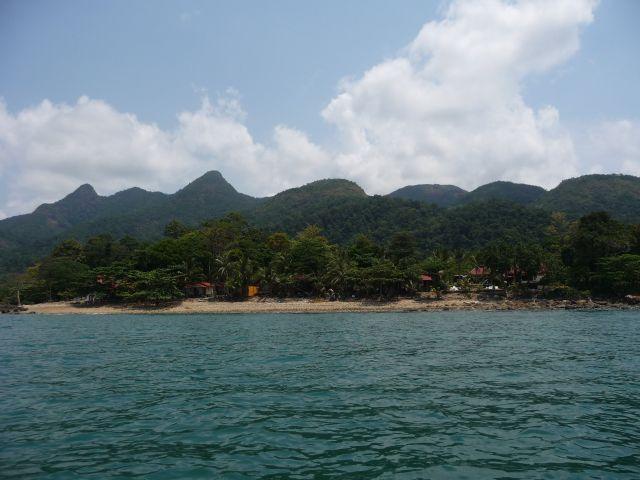 pearl-beach-ko-chang-mar10-03