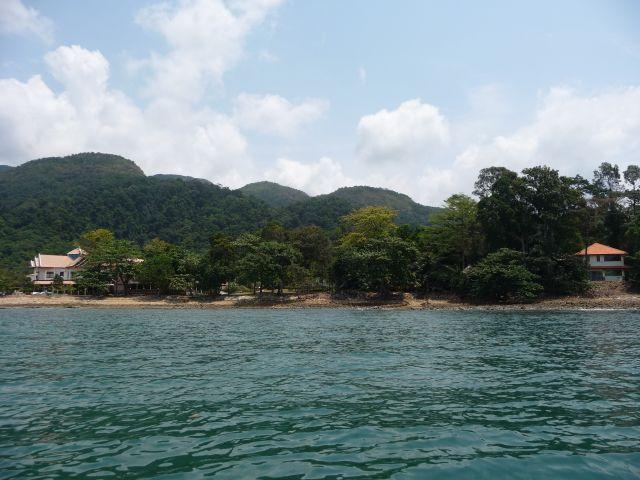 pearl-beach-ko-chang-mar10-06