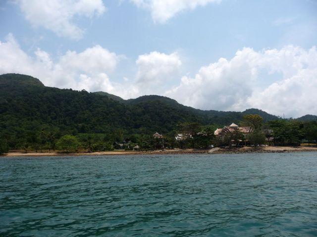pearl-beach-ko-chang-mar10-07