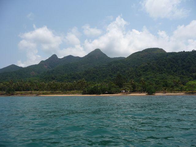 pearl-beach-ko-chang-mar10-08
