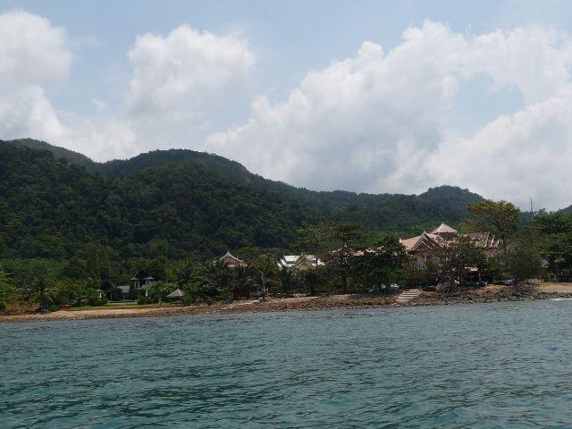 pearl-beach-ko-chang-mar10-09