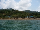 pearl-beach-ko-chang-mar10-11