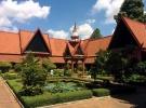 Phnom Penh Museum