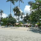 beach-bar-for-rent-03