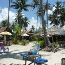 beach-bar-for-rent-04