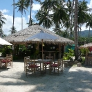 beach-bar-for-rent-05