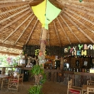 beach-bar-for-rent-06