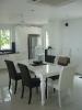 villa-rent-05