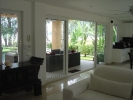 villa-rent-06