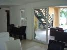 villa-rent-10