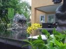 villa-rent-p01