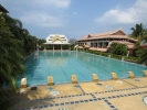 Koh Chang Resortel, Pearl beach