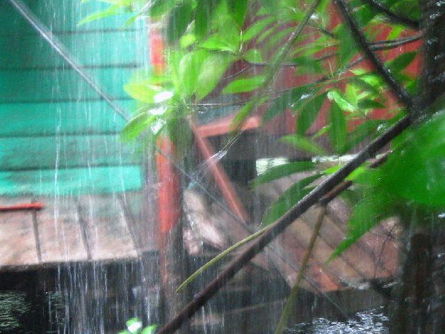 rain-july09-01