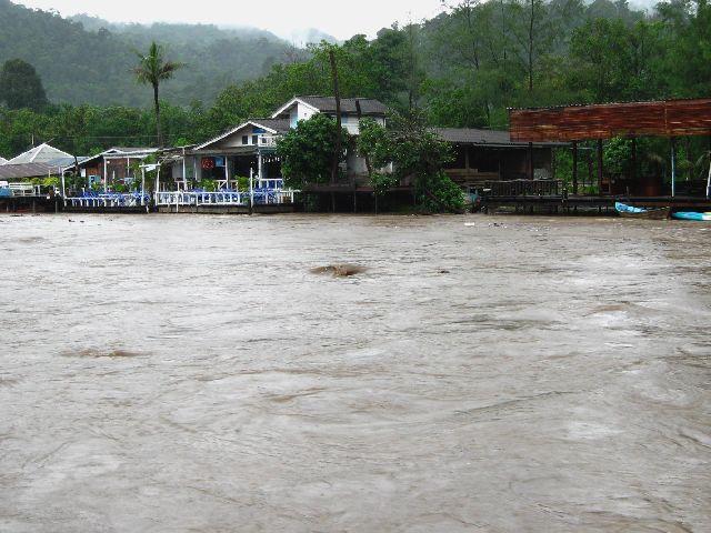 rain-july09-03