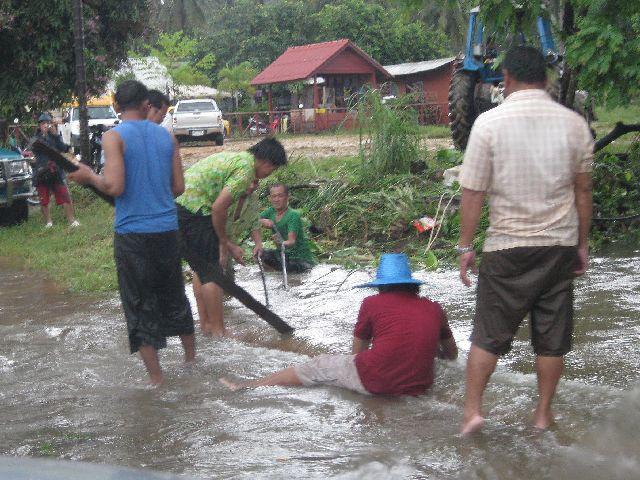 rain-july09-05