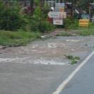 rain-july09-07