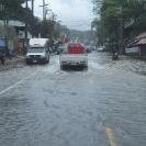 rain-july09-09